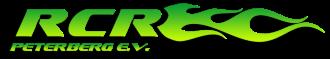 RCR-Peterberg e.V. Logo